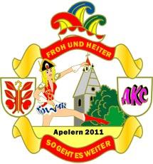Orden 2011