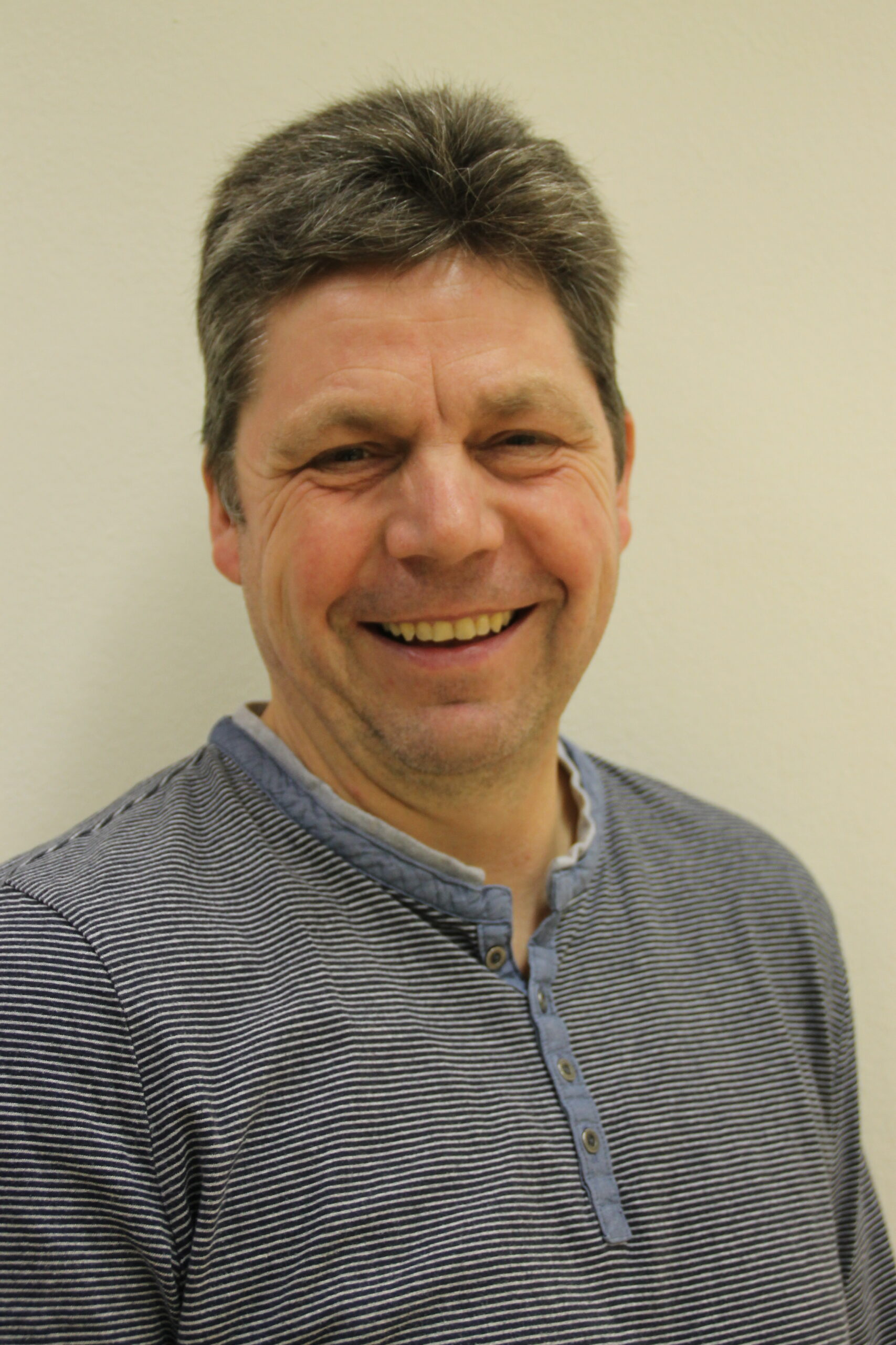 Jörg Hollstein